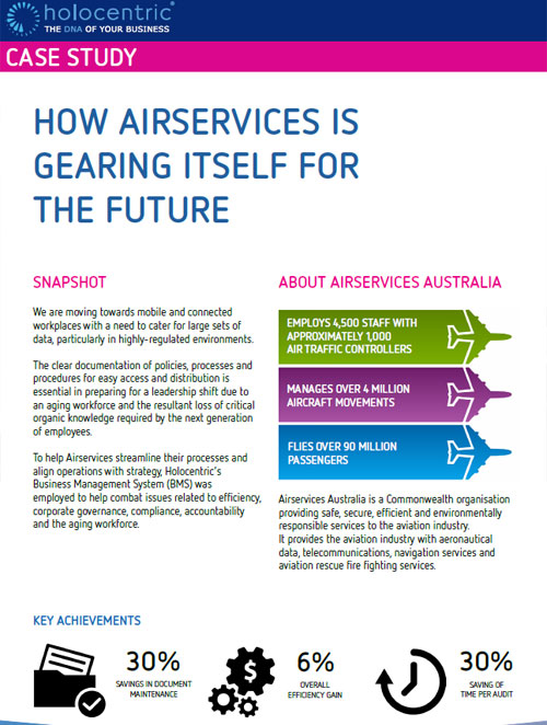 airservices-case-study-image.jpg