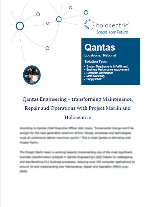 QANTAS-Image.jpg