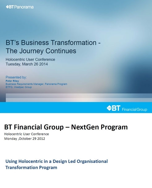 BTFG-Image.jpg