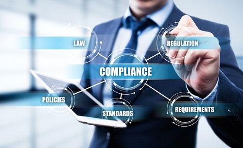 compliance-image.jpg