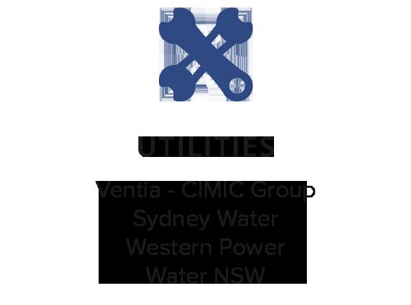 client-utilities.png