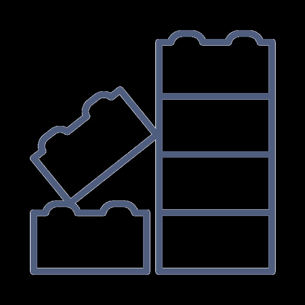 noun_building Blocks_1187369_4f5d7f.png