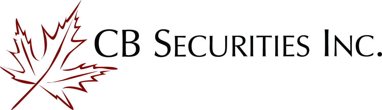 CB Securities Inc.
