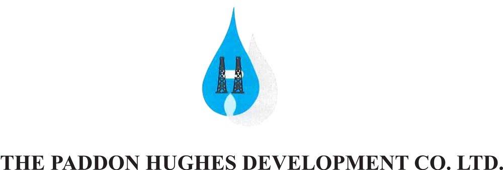 paddon hughes logo.jpg