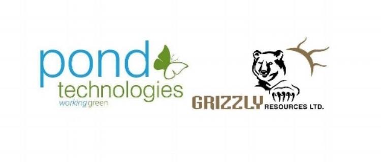 Paired logos.jpg