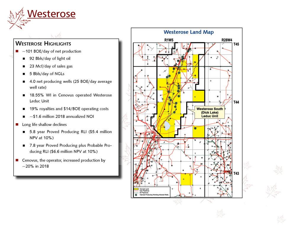 Harvest Intro for Webpage Westerose16.jpg