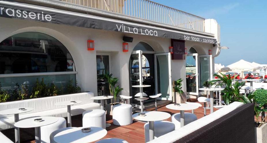 Villa-loco-hossegor.jpg