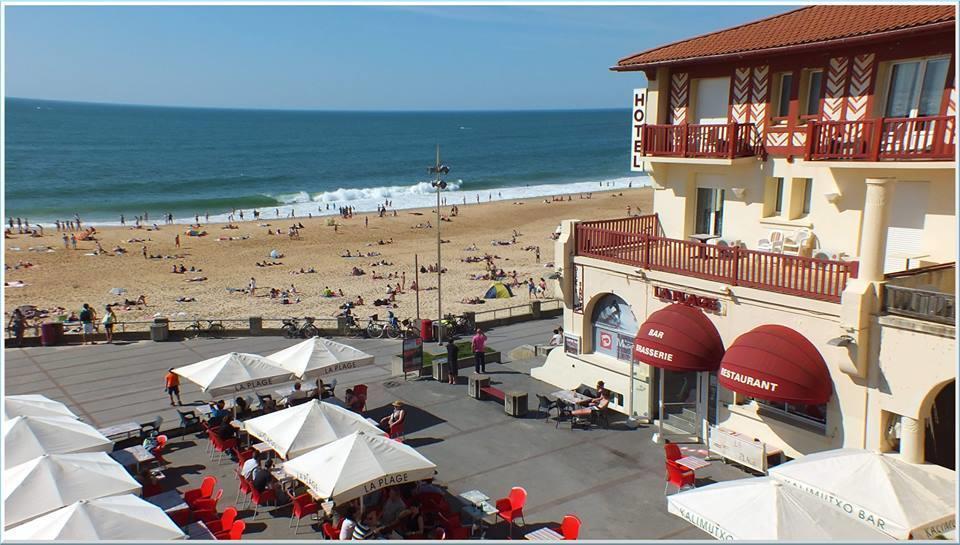 hotel-de-la-plage-hossegor.jpg