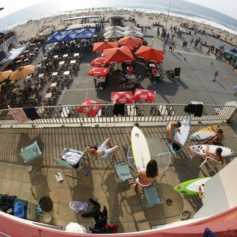 les-grandes-vagues-balcony-hossegor.JPG