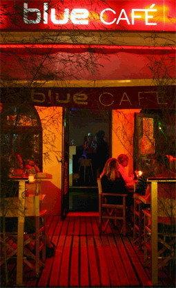 blue_cafe_hossegor.jpg