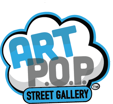 Image result for artpop logo