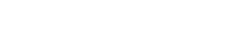 Coalition of Handcrafted Entrepreneurs