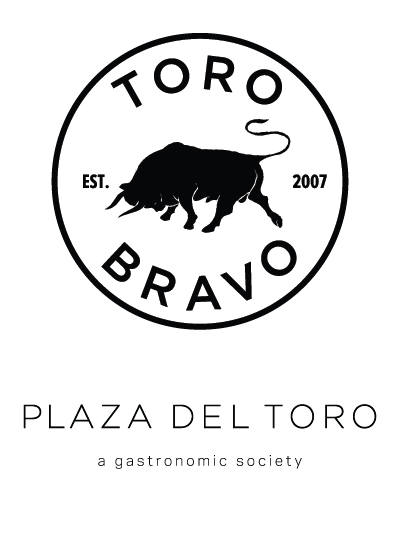Toro Bravo Gift Certificate