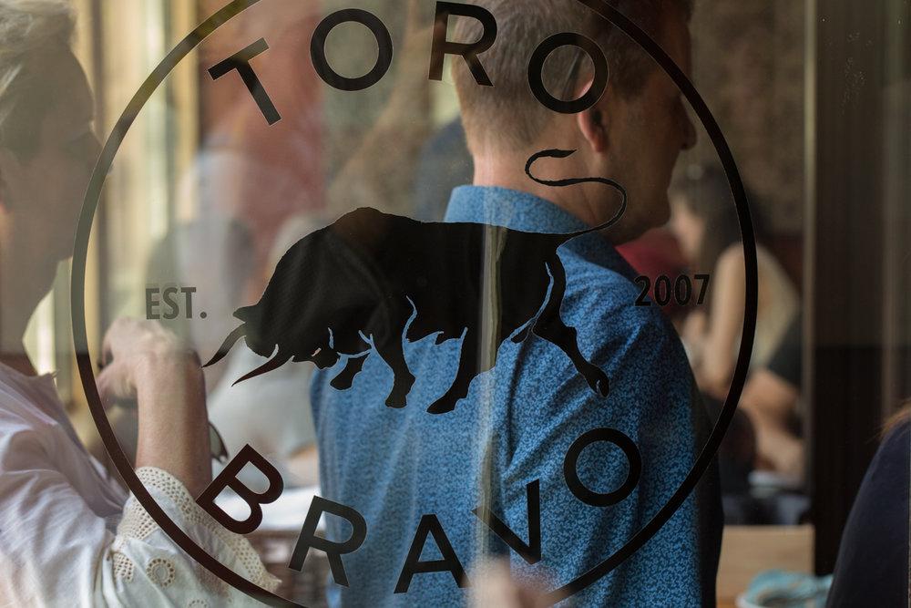 Toro Bravo - Food - June 2 2017 --- 00796.jpg