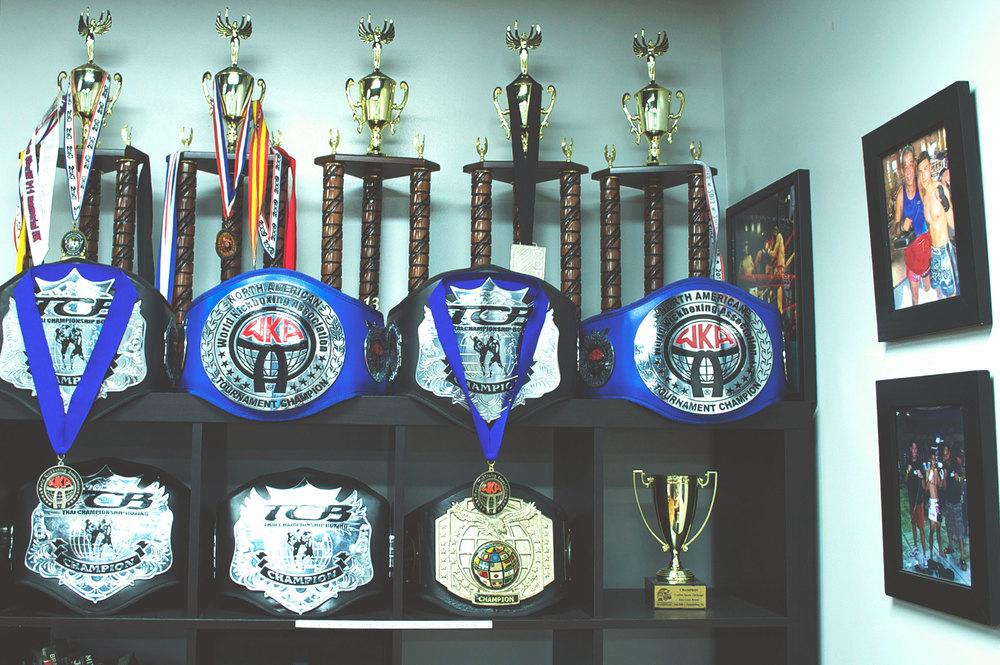 Pentagon-MMA-Gym-Arlington-VA-Muay-Thai-BJJ-1.jpg