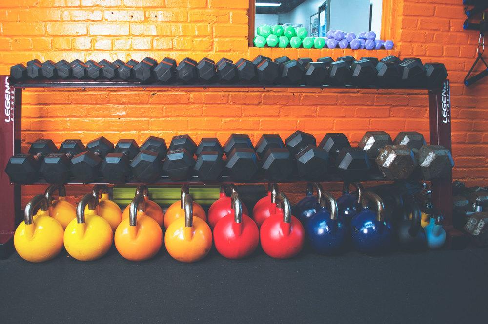 Pentagon-MMA-Gym-Arlington-VA-Muay-Thai-BJJ-4.jpg
