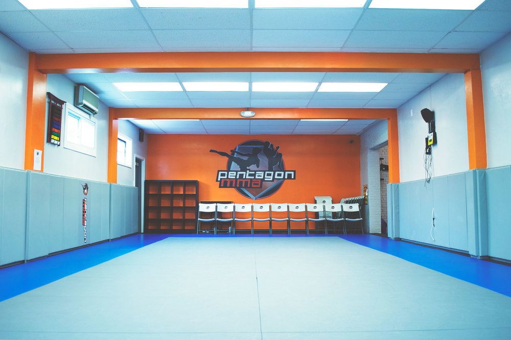 Pentagon-MMA-Gym-Arlington-VA-Muay-Thai-BJJ-9.jpg