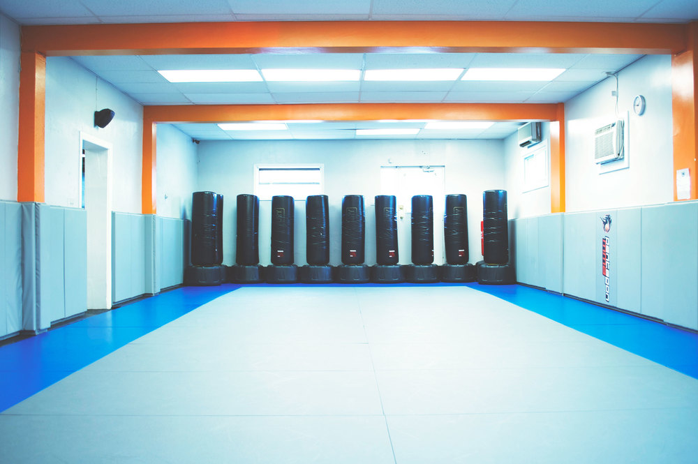 Pentagon-MMA-Gym-Arlington-VA-Muay-Thai-BJJ-8.jpg