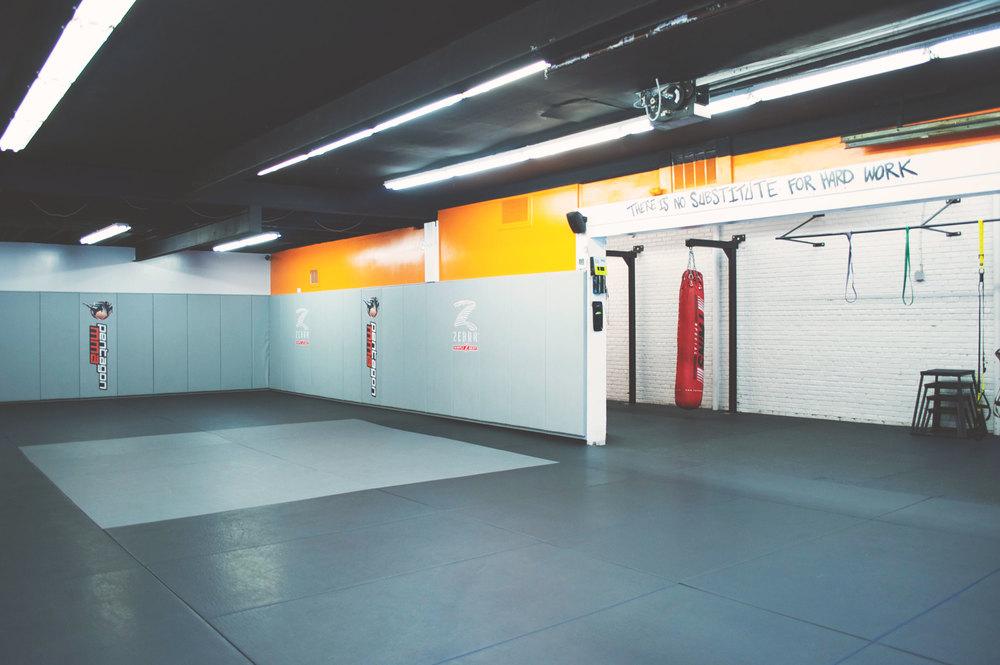 Pentagon-MMA-Gym-Arlington-VA-Muay-Thai-BJJ-10.jpg