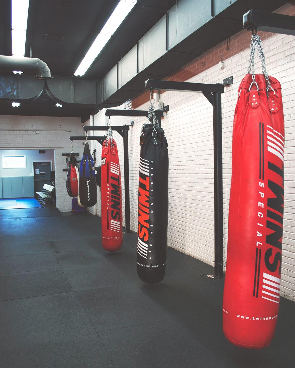 Pentagon-MMA-Gym-Arlington-VA-Muay-Thai-BJJ-12.jpg