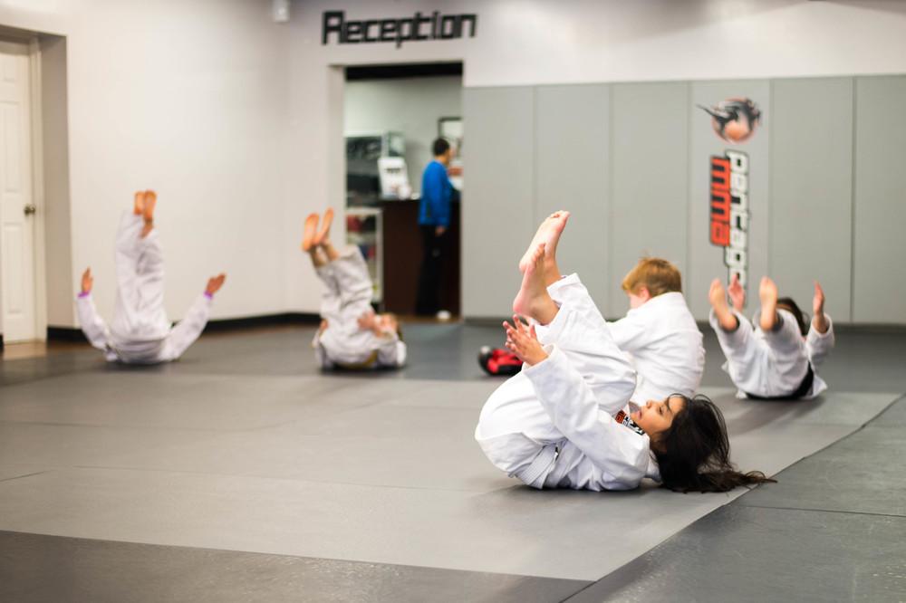 Pentagon-MMA-Muay-Thai-Kickboxing-BJJ-Little-Warriors-1.jpg
