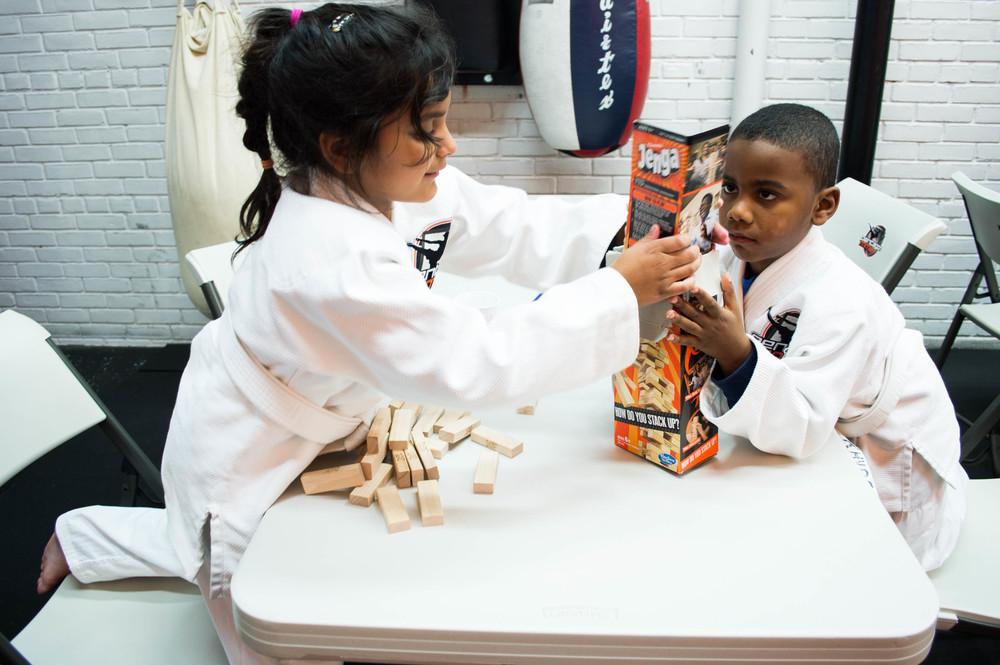 Pentagon-MMA-After-School-Kids-5.jpg