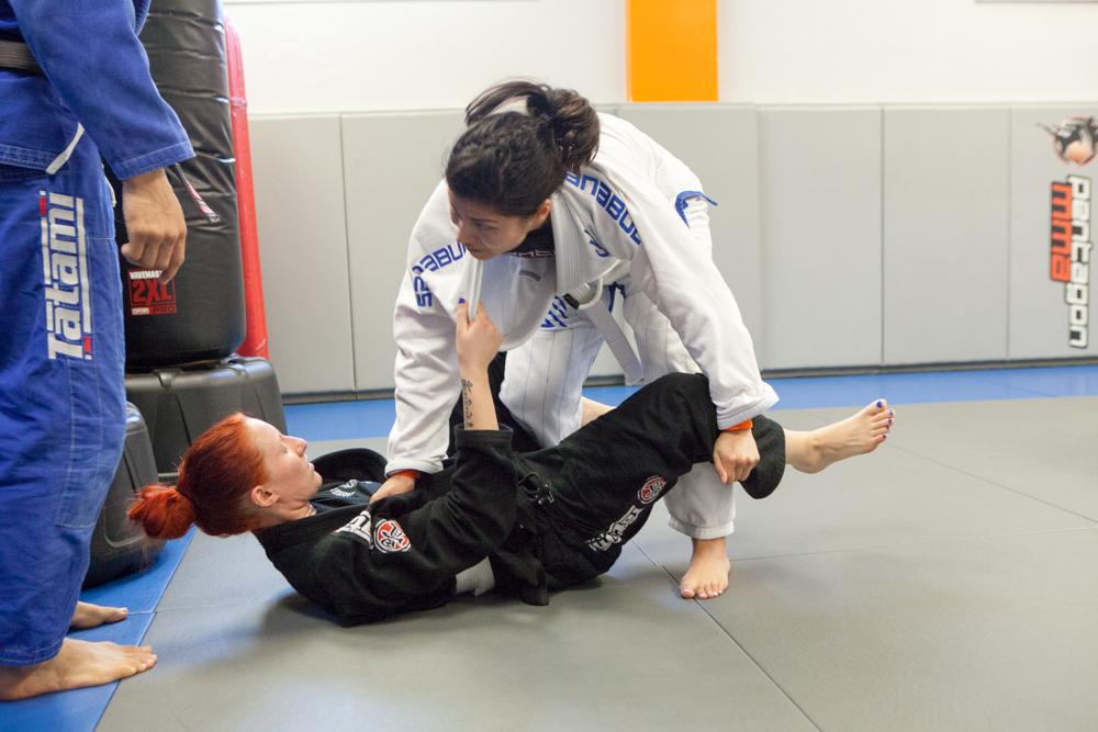 Brazilian-Jiu-Jitsu-Pentagon-MMA