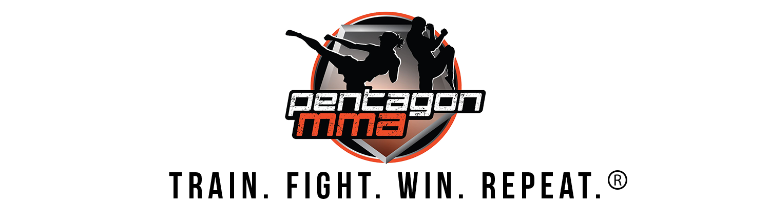 Pentagon Mixed Martial Arts, LLC
