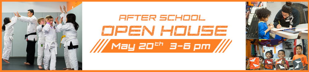 pmma new carousel - after school open house.png