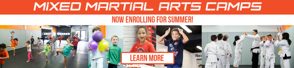 pmma new carousel - camp enrollment - summer.png