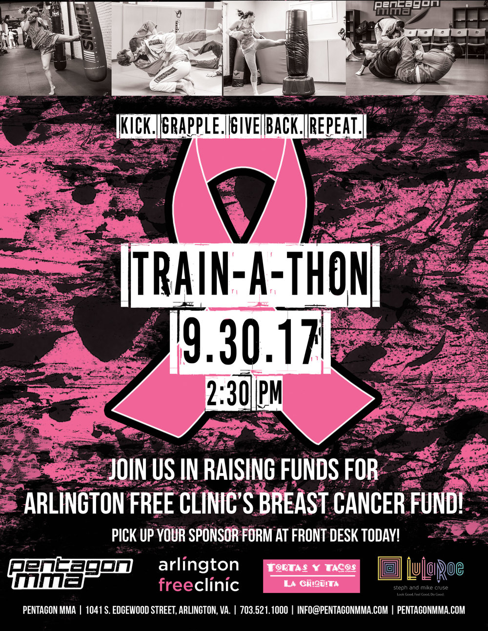 trainathon flyer final.jpg