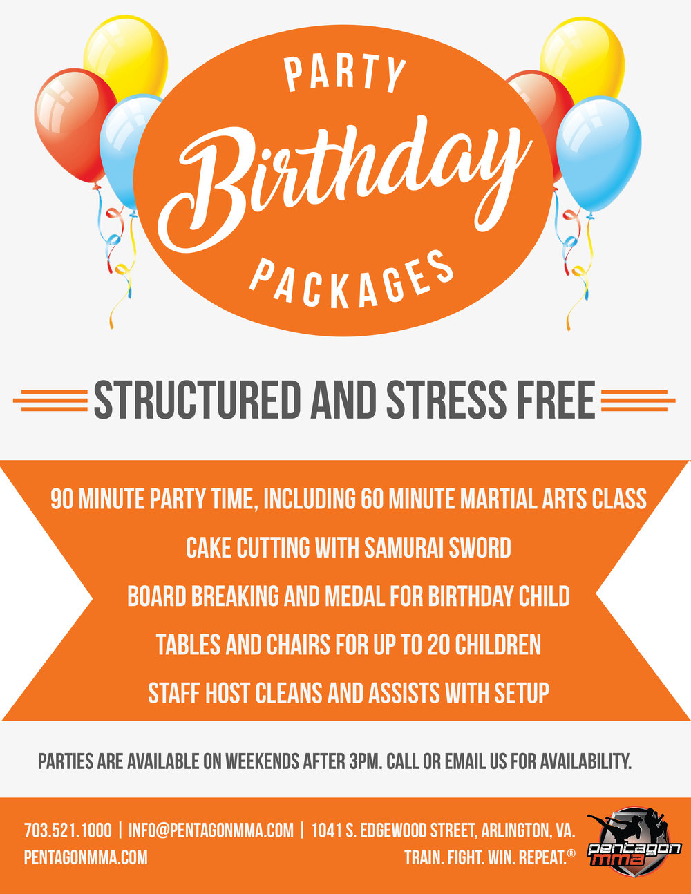birthday party packages.jpg