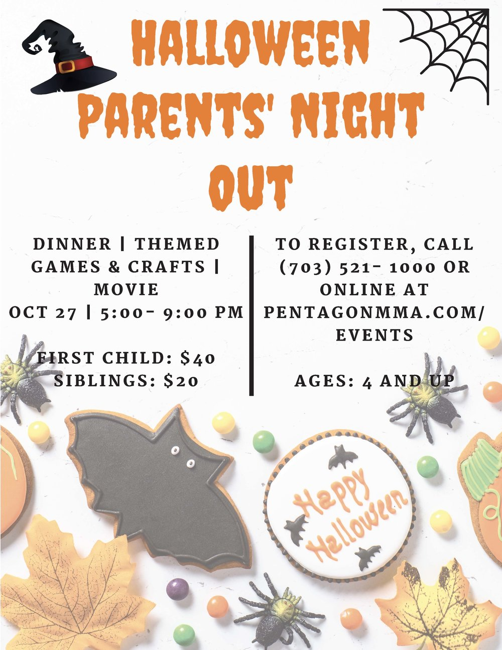 Parents' Night Out- Oct 27.jpg