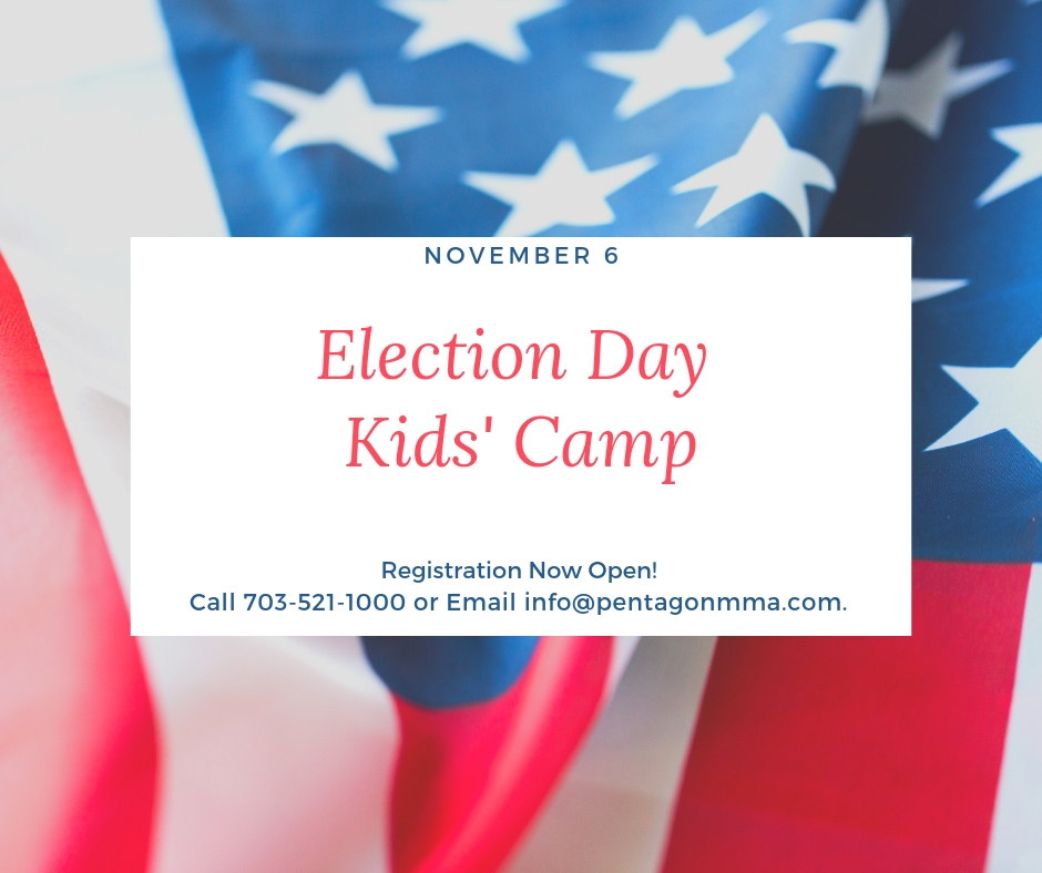 Election Day Camp FB Graphic.jpg