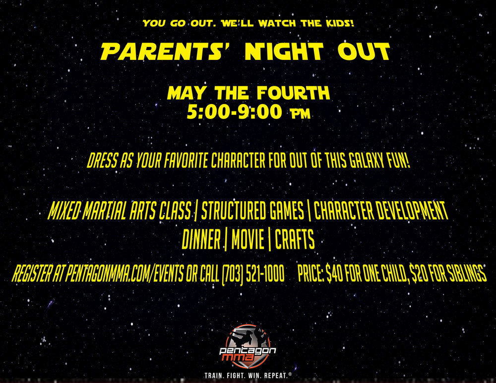 parents night-star wars - print.jpg
