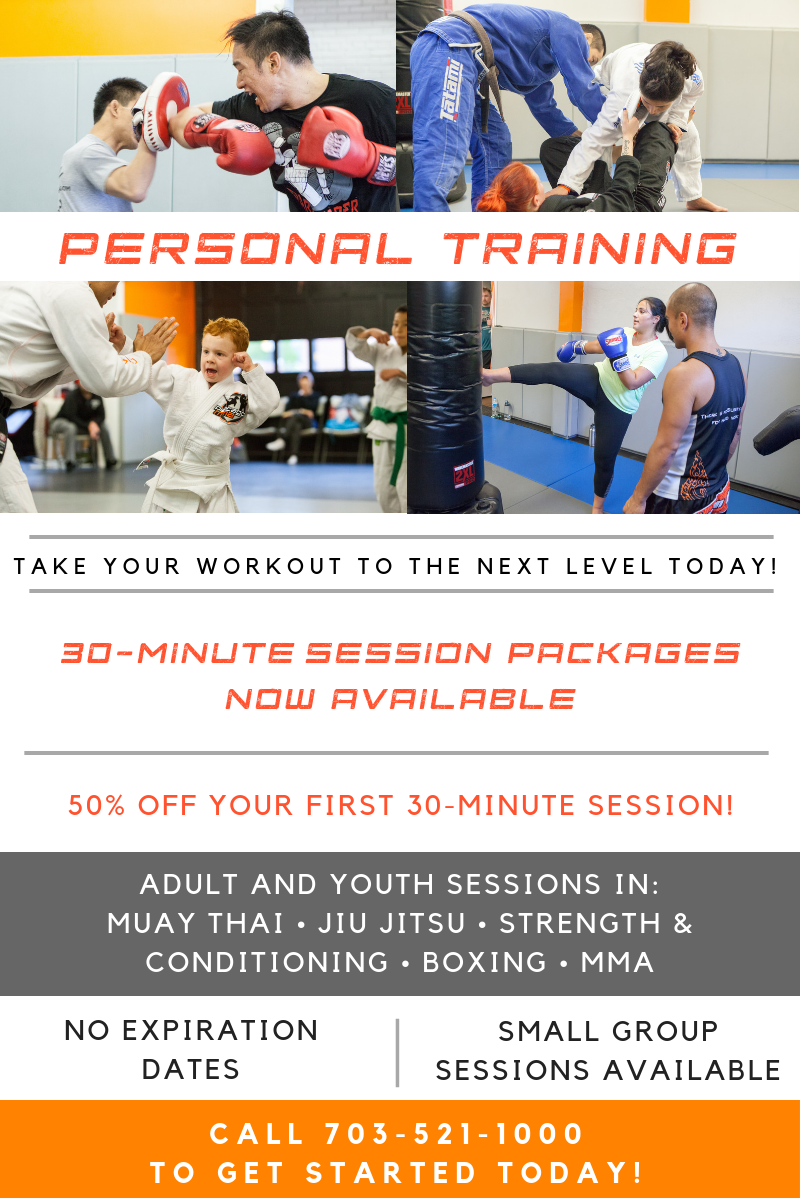 Personal Training Flyer for Website.png