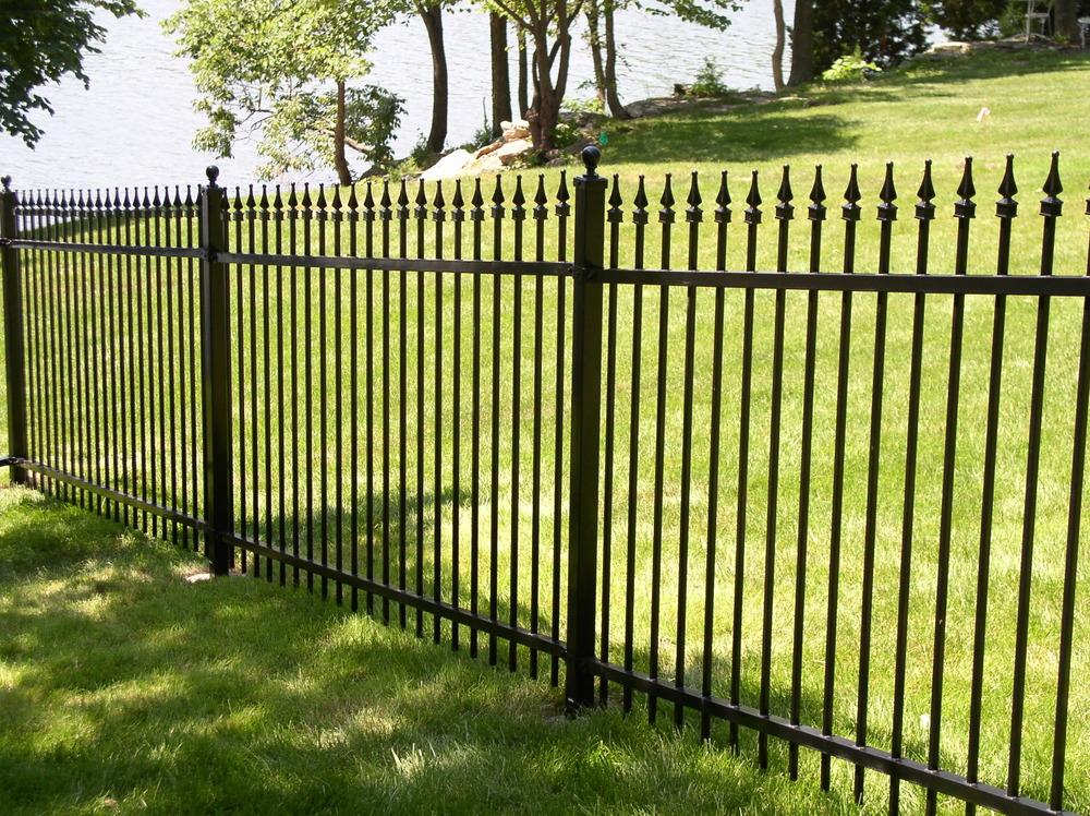 iron fence.JPG