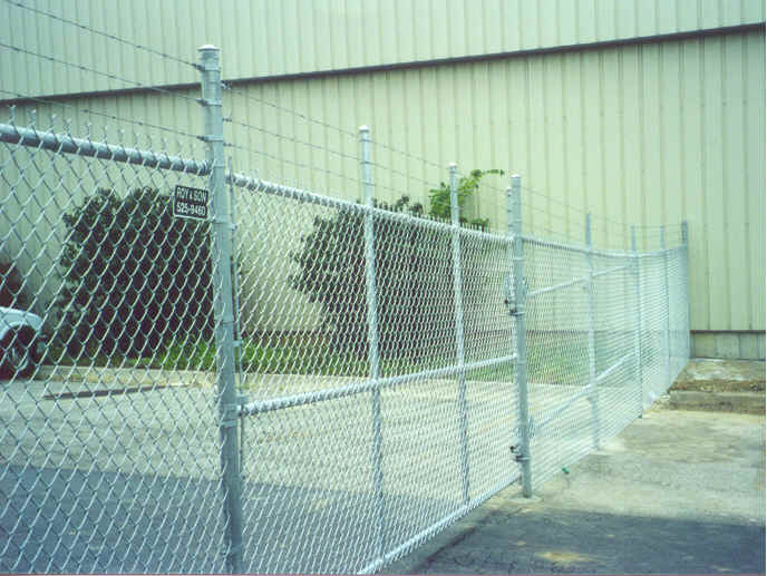 Commercial chain link.jpg