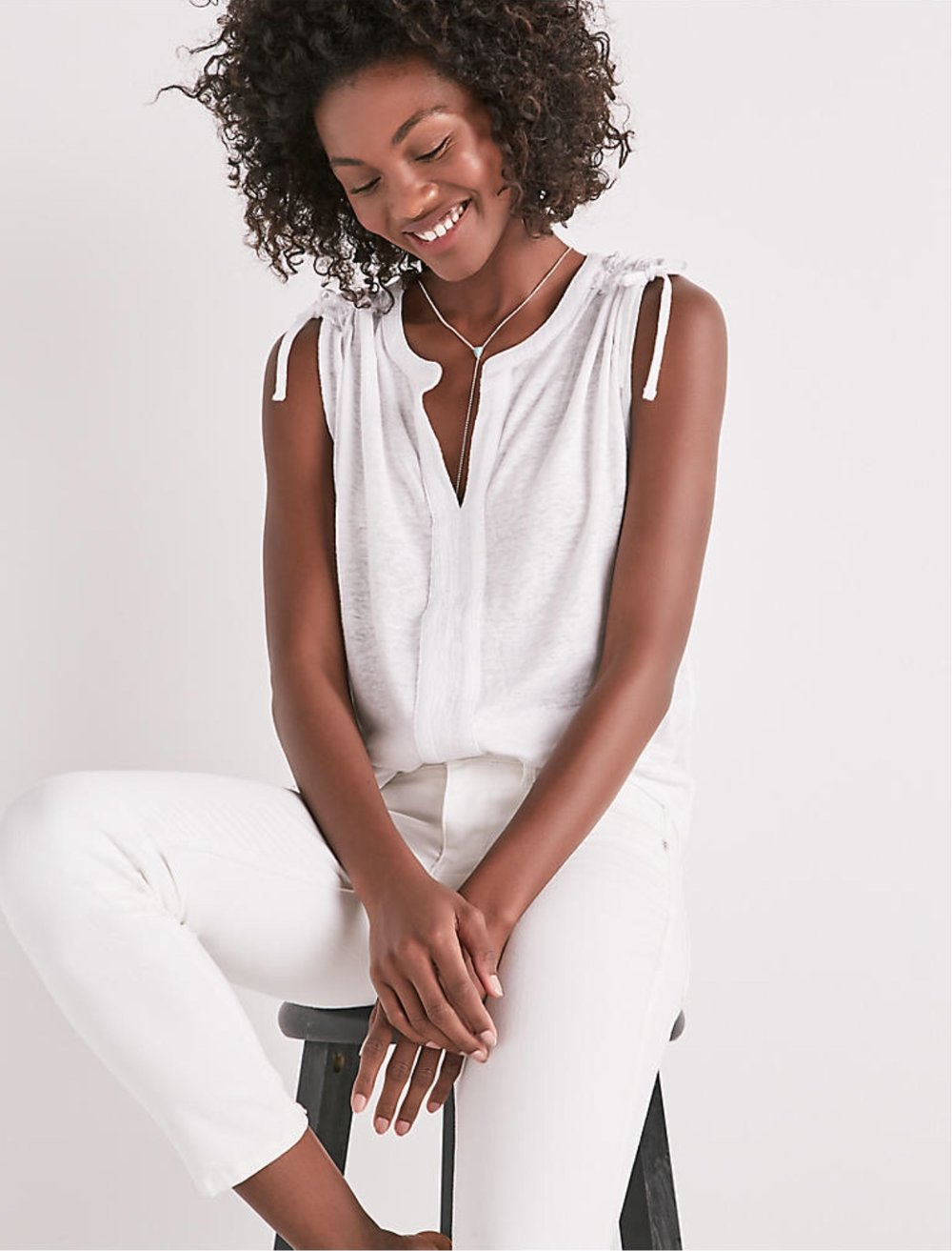 From Lucky Brand.com