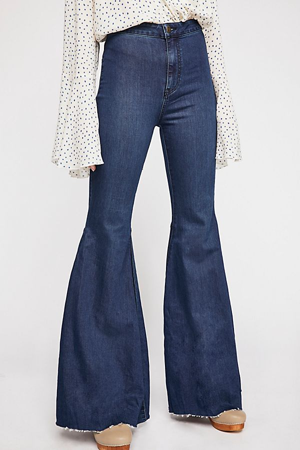 From FreePeople.com