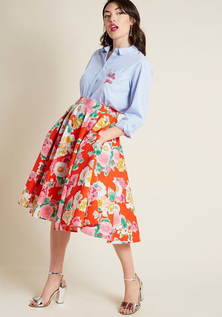 From ModCloth.com