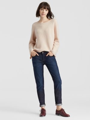 From Eileen Fisher.com