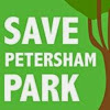 Save Petersham Park