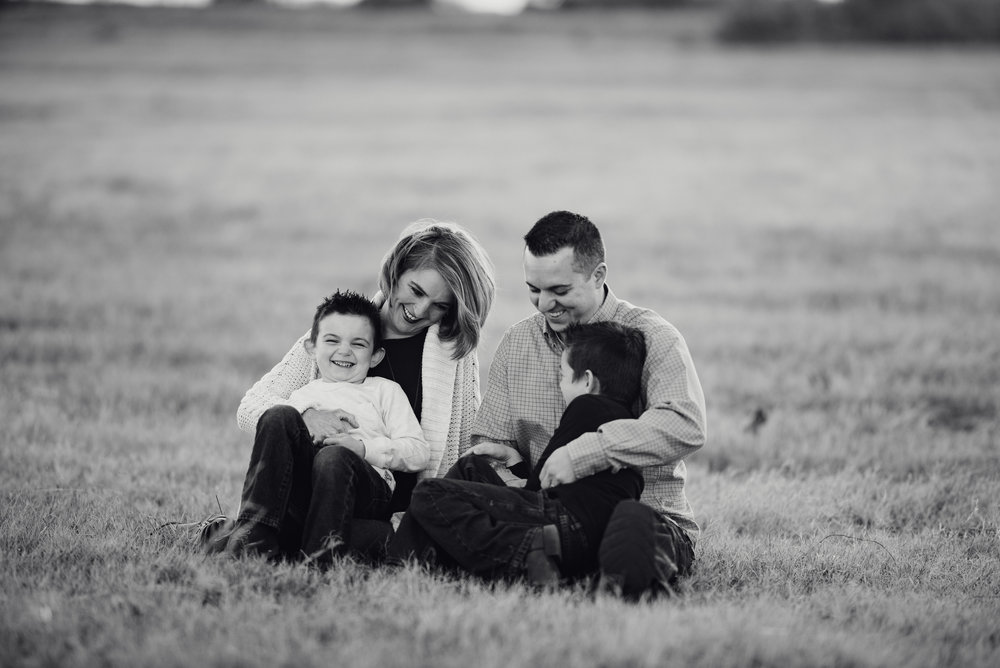 Hinson Family-0009.jpg