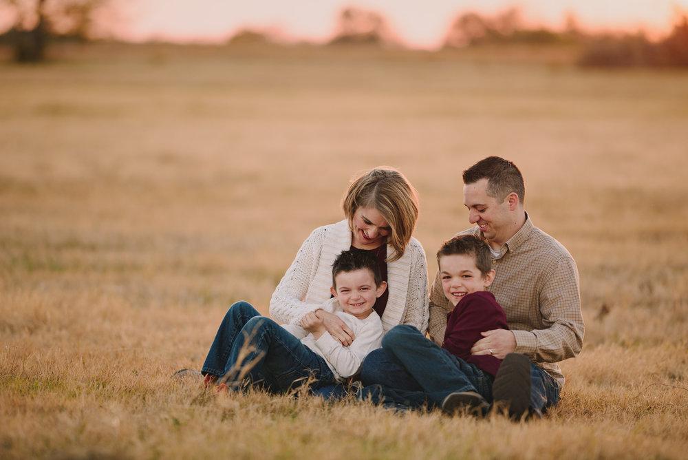 Hinson Family-0014.jpg