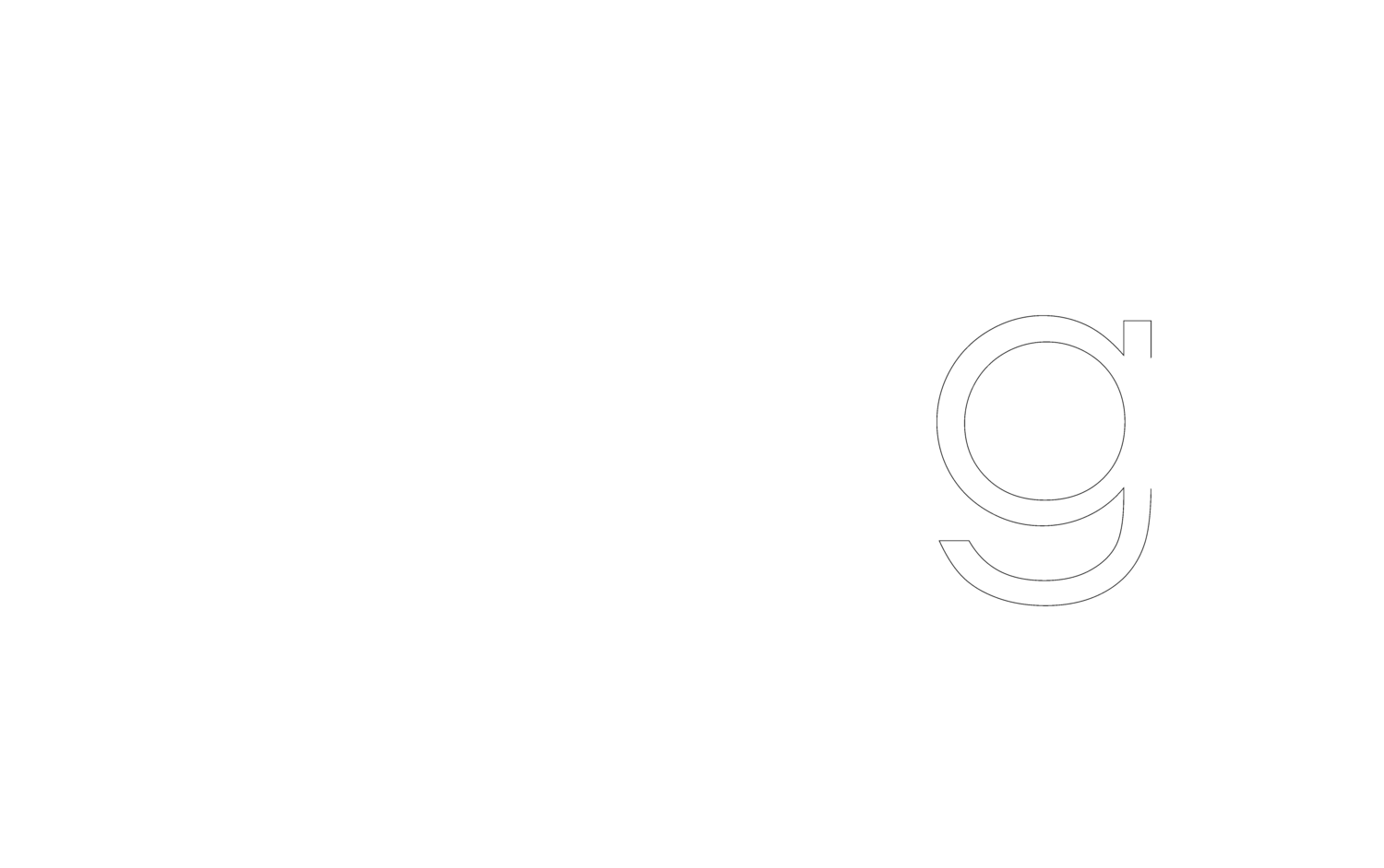 Plantiga  | Sports Analytics, Bioinformatics & Intelligent Footwear