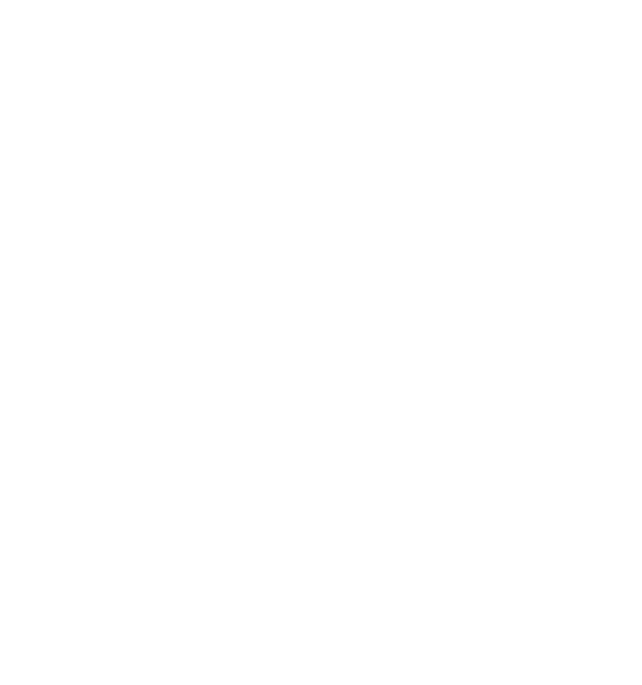 Made By Sea