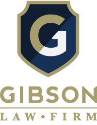 Gibson Law Firm, PLLC