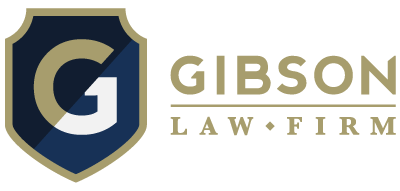 Gibson_Logo_wide_tan.png