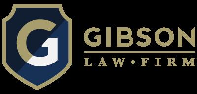Gibson_Logo_wide_tan.png